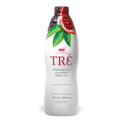 Tré - Nutritional Essence-GNLD