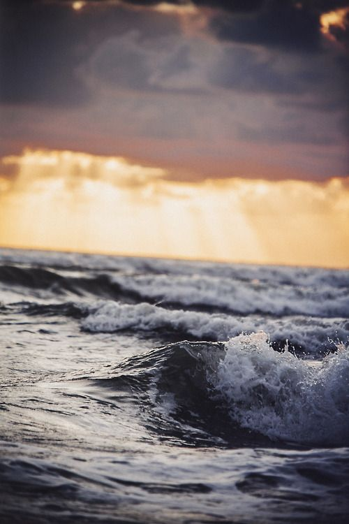 Best By The Sea Images On Pinterest Nature Beach And History - Beautiful photographs of storm clouds look like rolling ocean waves