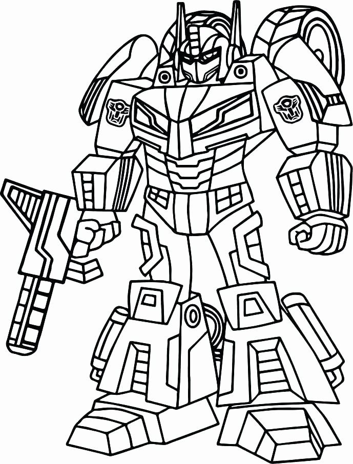 Angry Birds Transformers Coloring Page Fresh Angry Birds Transformers Coloring Page In 2020 Transformers Coloring Pages Coloring Pages Inspirational Bee Coloring Pages