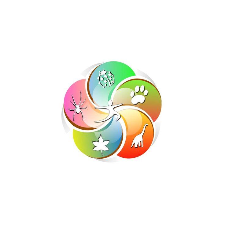 Endonörium nedir? Nerede bulunur? Sinir demetlerini en içten saran örtüye endonörium denir.  Misafir tarafından http://www.biyolojigunlugu.com/endonorium-nedir-nerede-bulunur adresinde yazılan makaleye ve daha fazlasına ulaşabilirsiniz.