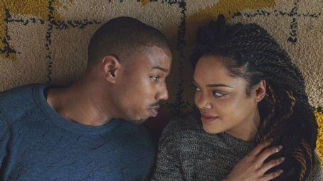 Creed - Movie Stills