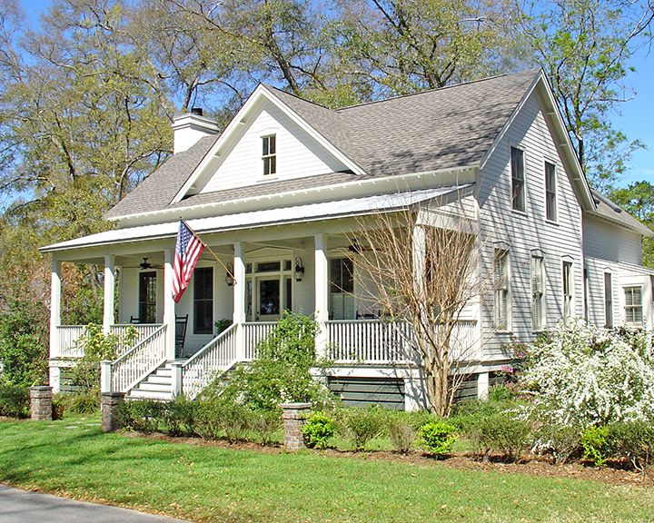 15 best habersham cottages images on pinterest for Habersham house plans