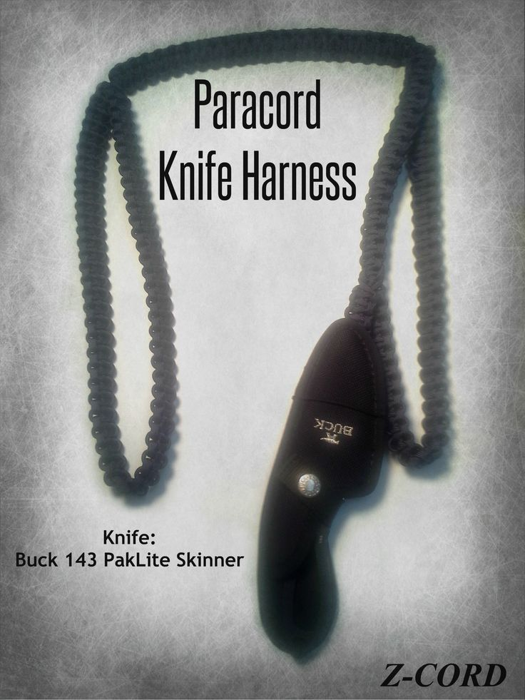 17 best images about paracord shit on pinterest paracord