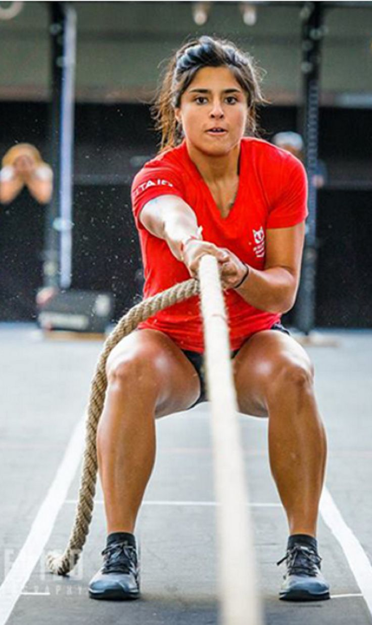 How to Use Music to Enhance Your Crossfit Performances