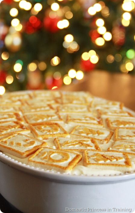 according to this blogger...this is the best banana pudding recipe EVER. definitely will keep this in mind for the holidays!
