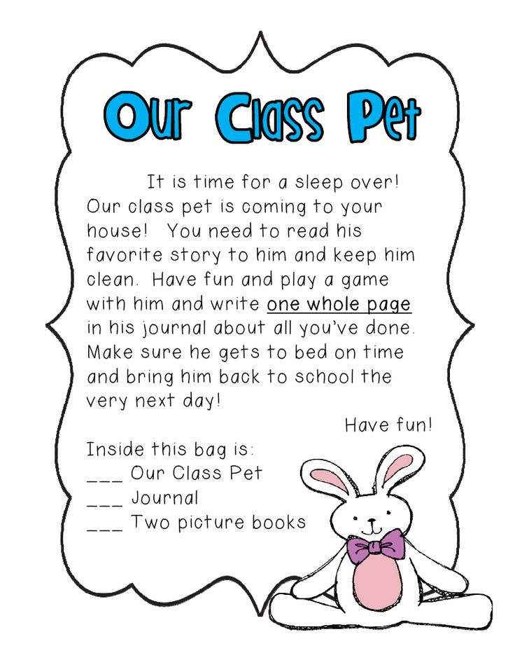 Classroom Pet Ideas : Best our class pet writing journal images on pinterest