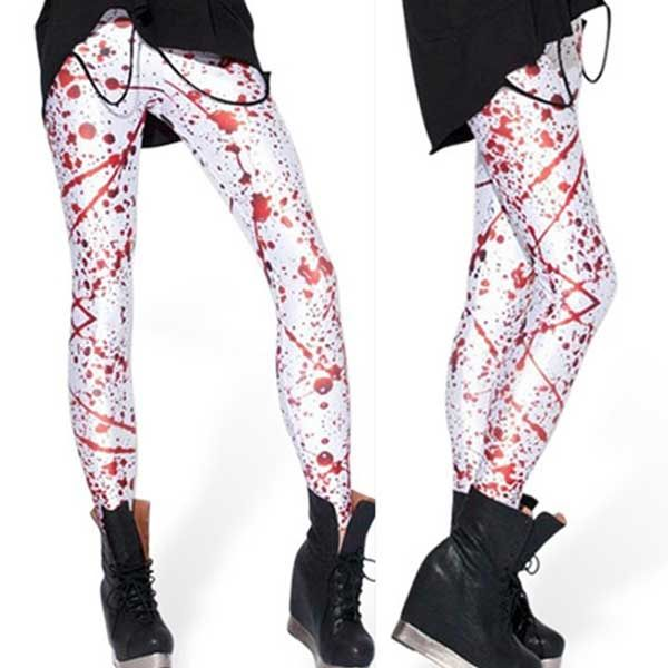 Fashion 3D Digital Printing Leggings Elastic Sexy Pants s-4xl  Only $19.99 => Save up to 60% and Free Shipping => Order Now!  #Bracelets #Mystic Topaz #Earrings #Clip Earrings #Emerald #Necklaces #Rings #Stud Earrings  http://www.leggingsi.com/product/fashion-3d-digital-printing-leggings-elastic-sexy-pants-s-4xl/