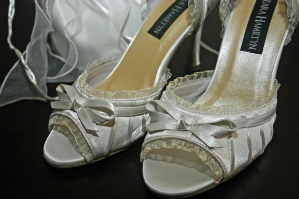 Wedding Shoes  https://www.facebook.com/flagstoneimages/photos?ref=ts