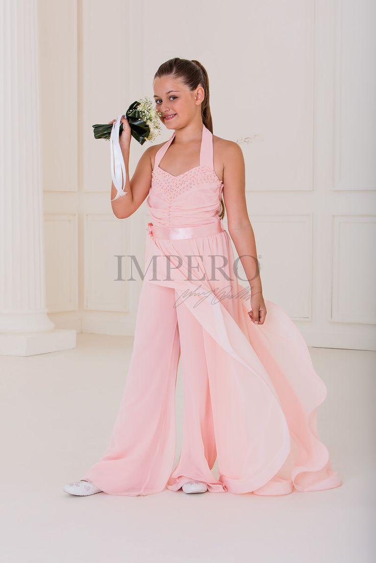 DUFFY  #damigelle #paggetto #wedding #matrimonio #nozze #rosa #pink