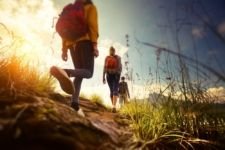 9 Easy Hikes in the Smoky Mountains to Add to Your Outdoor Bucket List