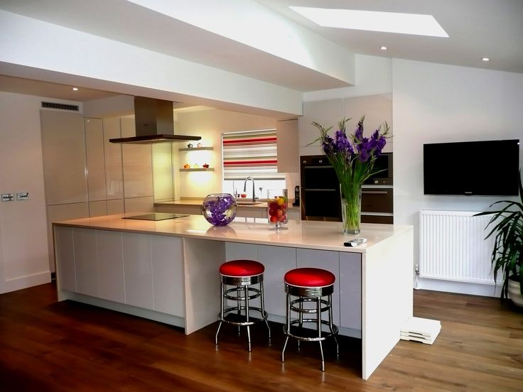 Ms Tanya Larin Kitchen Design Centre Unit 18 Liddell Road Ind Est Stunning Kitchen  Design Centre