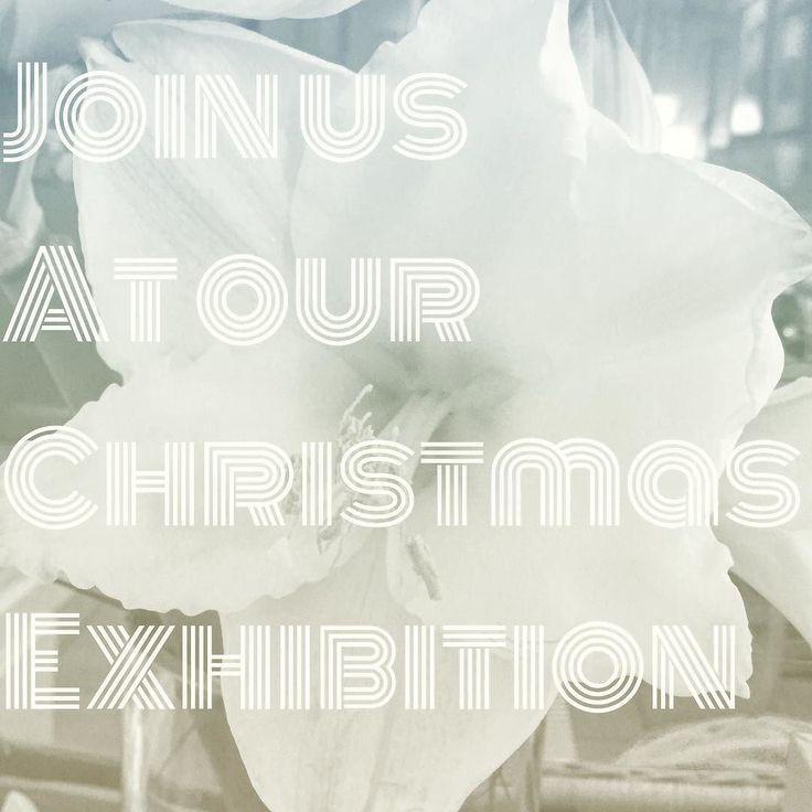 Join us at our Christmas exhibition in our Munich showroom. Holzstrasse 41 80469 München. Opening night on December 6th. Warm welcome to everyone. #alexanderarundell #clemensbuentig #kristianesemar #munichart #munichartists #originalprints #limitededition #munich #vernissage #dreipunktedition #buyingpresents