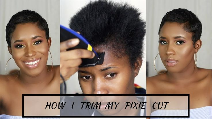 what s a fade haircut 1430 best images about styles hair styles on 1430 | 2f76e916efc4b88e3cc7f6447c8fe1ed
