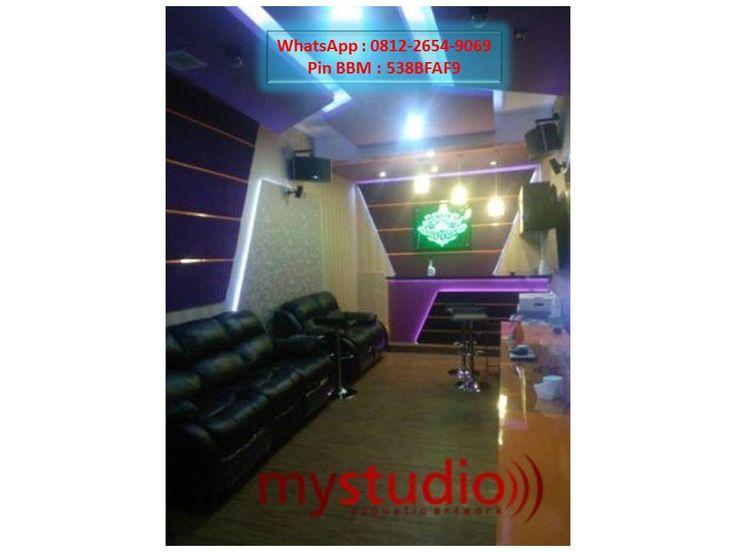 Rancangan Ruang Kedap Suara,ruang akustik studio,Kamar Kedap Suara Sederhana,Akustik ruang auditorium,Membuat Ruang Kedap Suara Di Rumah,Akustik ruang audio,Akustik ruang musik,Lapisan Ruang Kedap Suara,Pembuatan Ruang Keda Suara,Pasang Ruang Kedap Suara. 0812 - 2654 - 9069 (WA/T-SEL)