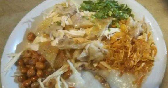 Kumpulan Resep Masakan Nusantara Enak Dan Praktis Untuk Dibuat Makan Pagi Siang Malam Serta Aneka Kue Tradisional Sederhana Resep Masakan Resep Masakan Korea