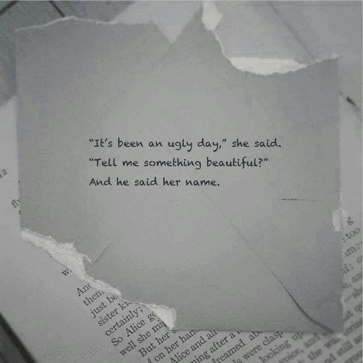 Read Online Beautiful Broken Things by Sara Barnard Book ...