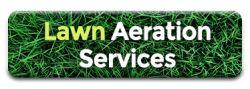 Lawn Aeration Services Kansas City. #lawncare #kansascity #lawnmaintenace #lawnaeration #aeration #kc