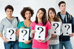 psicologia de la adolescencia - Buscar con Google