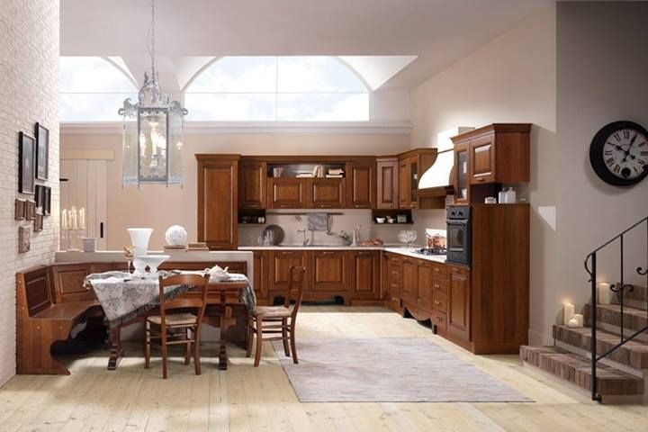 Bilbao is the kitchen from classic and elegant taste combining quality and class. Bilbao is the kitchen from classic and elegant taste combining quality and class. http://www.spar.it/sp/it/arredamento/cucine-bil-15.3sp?cts=cucine_classiche_bilbao