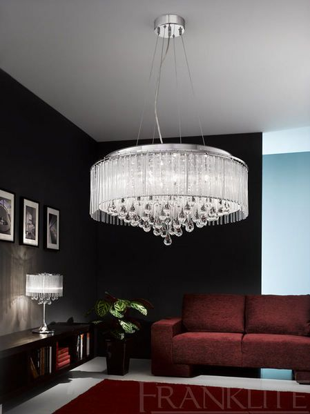 31 best franklite lighting images on pinterest ceiling lamps