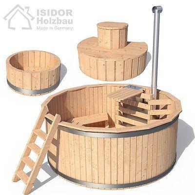 die besten 25 whirlpool pavillon ideen auf pinterest whirlpool bar whirlpool garten und. Black Bedroom Furniture Sets. Home Design Ideas