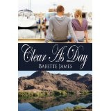 Clear As Day (Kindle Edition)By Babette James