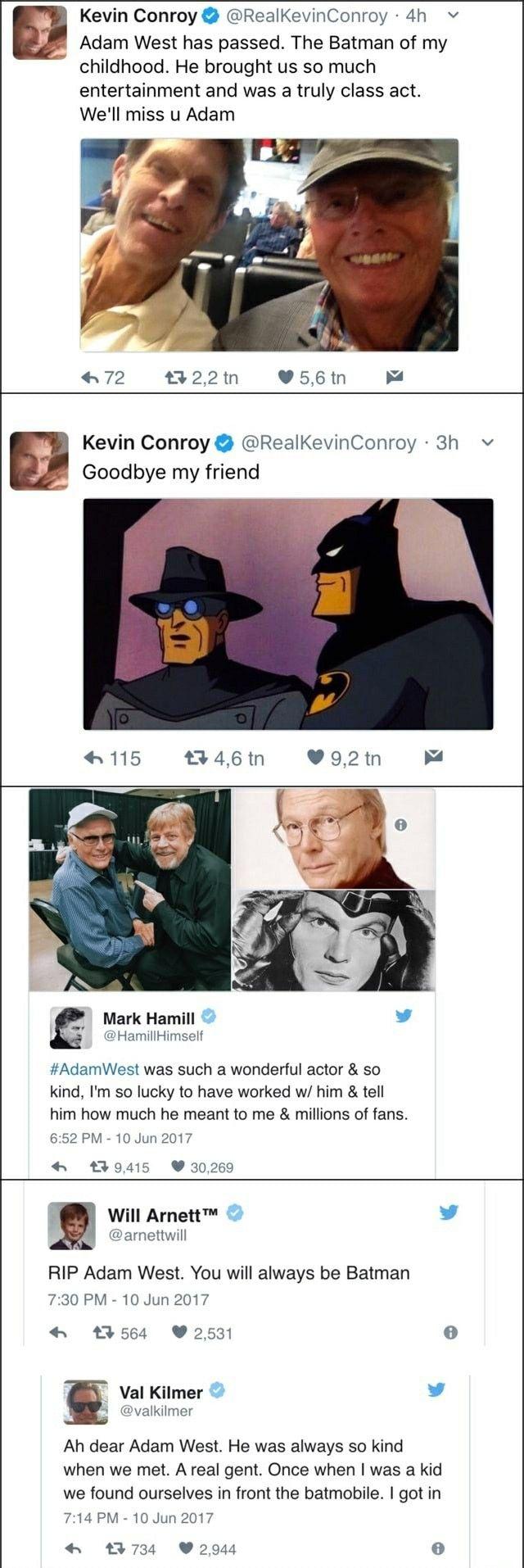 Mejores 271 imágenes de The Dark Knight en Pinterest   Caballero ...