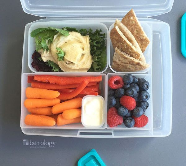 59 best images about bento lunches vegetarian on pinterest cherry tomatoes bento box and cheese. Black Bedroom Furniture Sets. Home Design Ideas