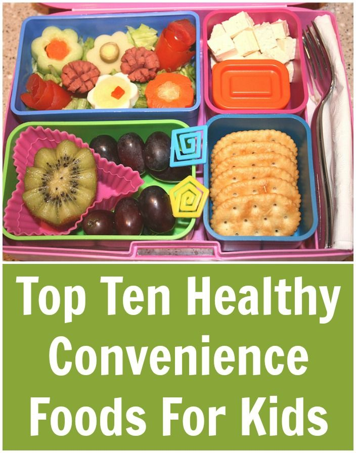 convenience food If family members can distinguish when to use convenience foods, when to  prepare meals from scratch, and when to use a combination of the.