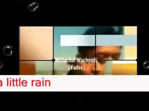 wants happiness - Miftachul Wachyudi (yudee)