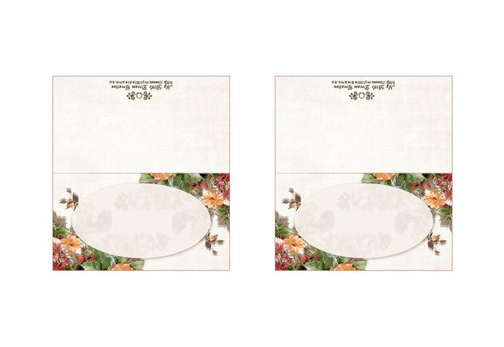 mldsegnaposto-menu1.jpg (1142×787)