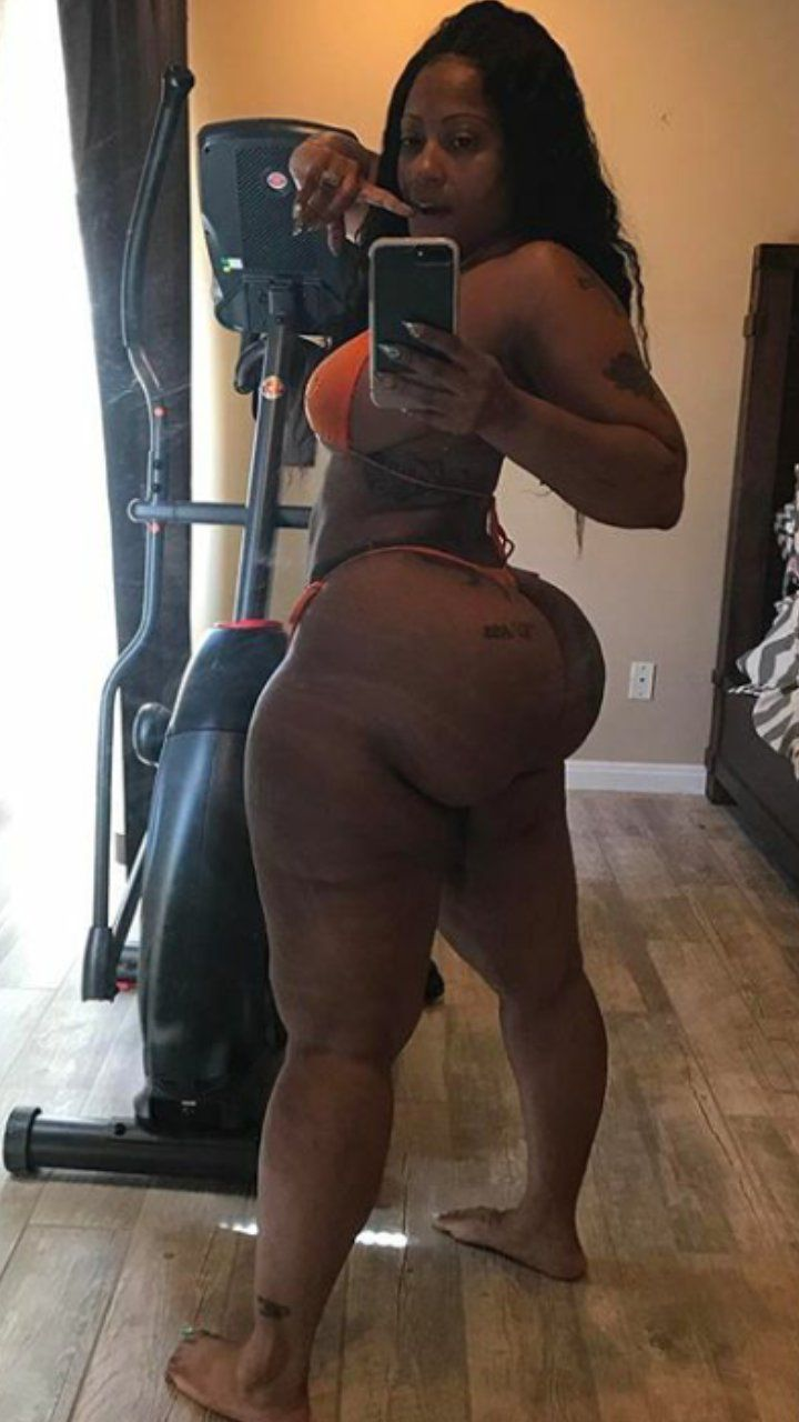 1563 best big ol booty images on pinterest | black women, booty and