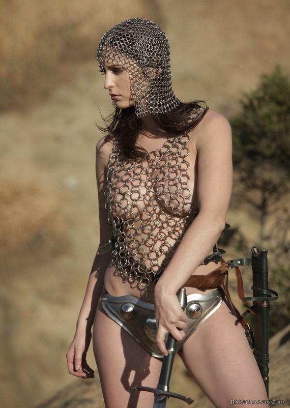 Faraone mennella bikini line
