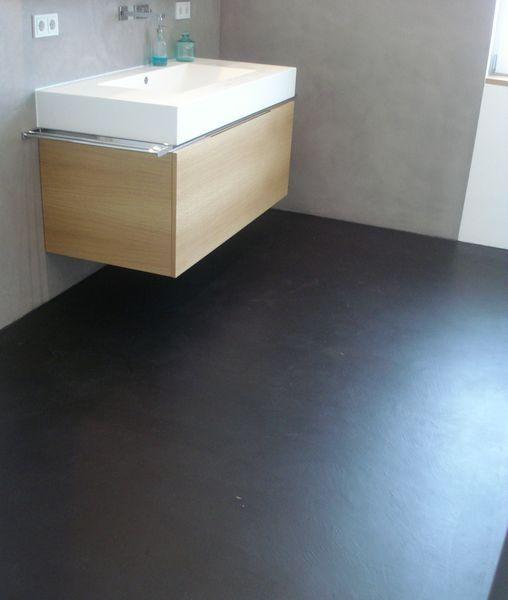 19 besten nasszelle bilder auf pinterest badezimmer bad. Black Bedroom Furniture Sets. Home Design Ideas