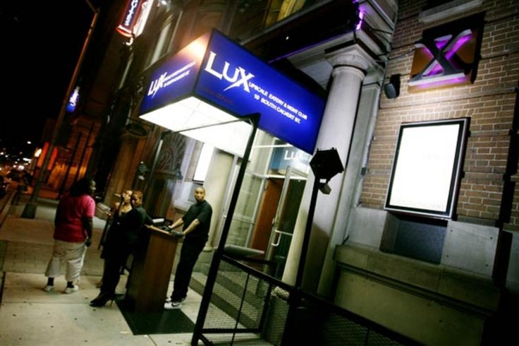 Baltimore Maryland USA -  Nightlife: Night Club Reviews by 10Best