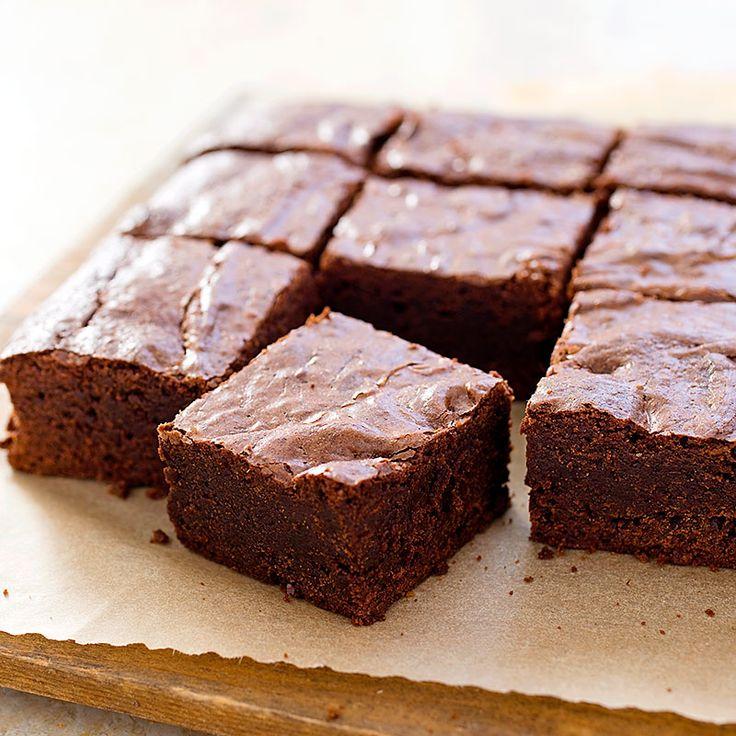 кино шоколадные пирожные рецепт с фото пошагово только разных
