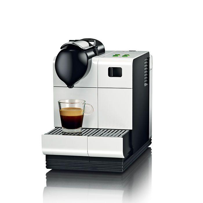 The 25+ best Nespresso lattissima ideas on Pinterest | Nespresso ...