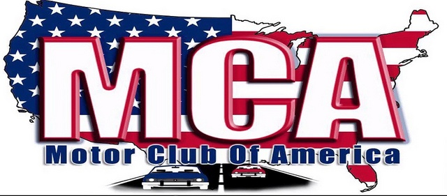 17 best images about mca motor club of america is a scam for Mca motor club of america scam