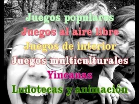 Cursos Educacion Social.  Cursos Integracion Social.  Cursos animacion Sociocultural.