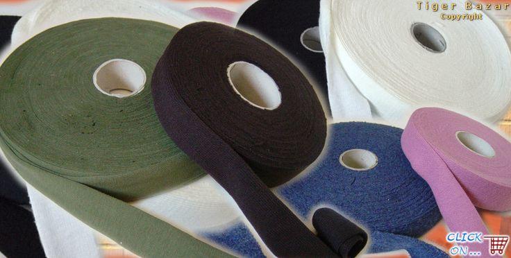 negozio vendita fettuccia borse di lana e pile creazioni uncinetto ferri