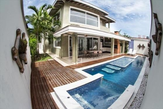 Casa de condomínio à venda em Praia Lagoinha, Ubatuba