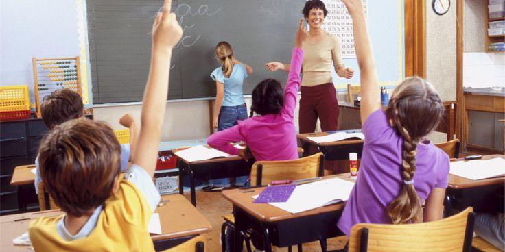 La motivation est l'élément clé de la persévérance scolaire et l'entourage de l'enfant y joue un rôle essentiel....