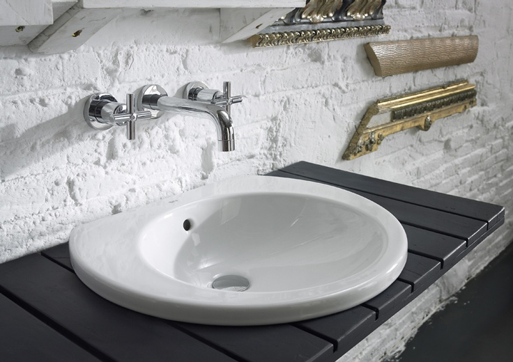 1000 Images About Black And White Bathrooms On Pinterest