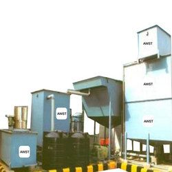 Ambika is the best of Water softener systems manufacturers. Find here water softener vessel plants and systems suppliers, exporters, traders companies in Gurgaon Delhi NCR.