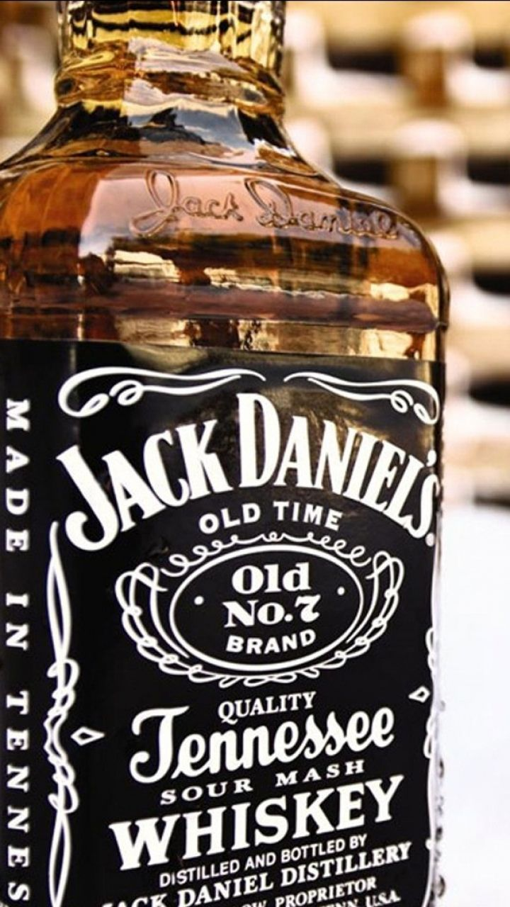 Products Jack Daniels Mobile Wallpaper