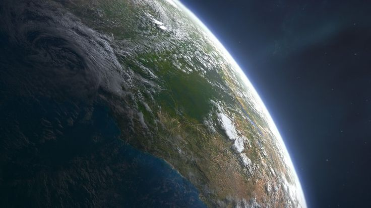 "Szenenbilder aus ""Unsere Erde 2""-Szenenbild aus ""Unsere Erde 2"" (Foto: Universum Film)"