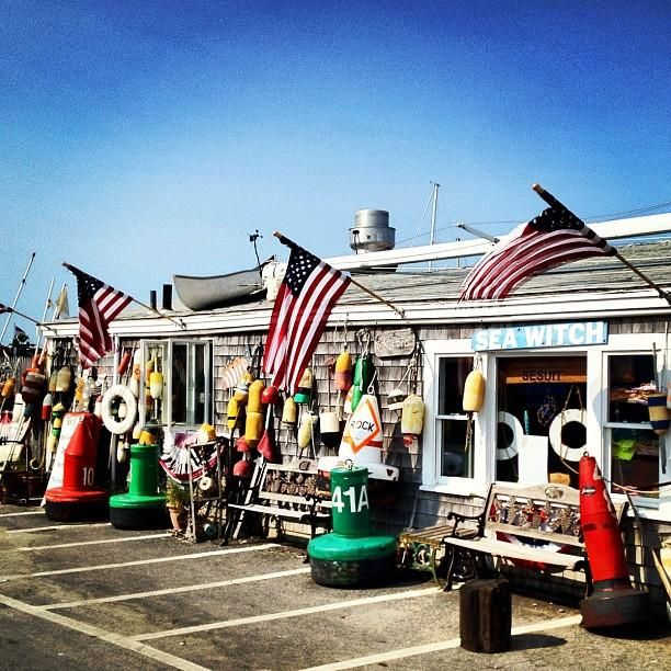 15 Best Cape Cod- Falmouth Images On Pinterest