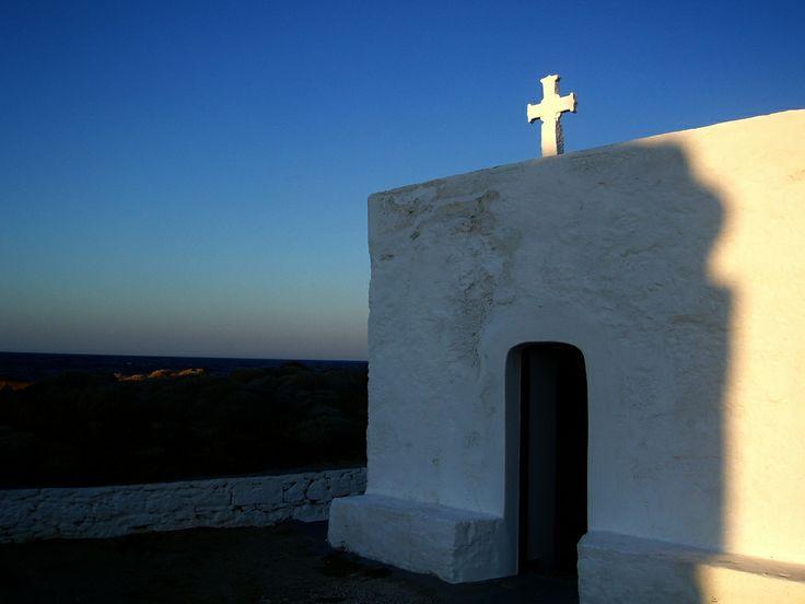 Skyros Island_Greece | Flickr – Compartilhamento de fotos!