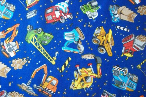 49 Best Cat Heavy Equipment Fabric Images On Pinterest