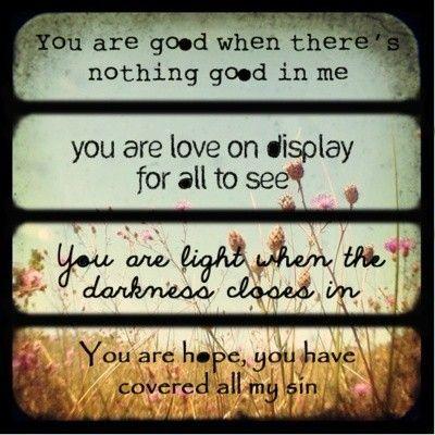 Hillsong lyricsLights, Life Quotes, Foreverreign, Inspiration, God Is, Faith, Jesus, Songs, Forever Reign